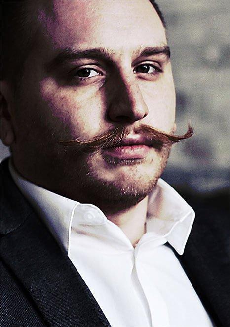 mustache-photo-01-free-img.jpg