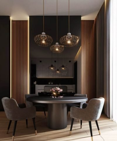 gray-dining-table-under-pendant-lamps.jpg